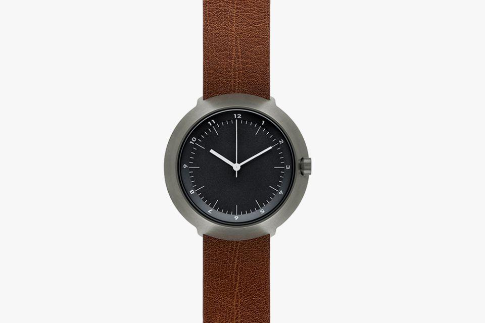 Fuji-Normal-Watch-10