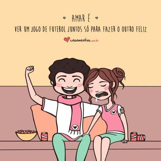 Frases Românticas Dia Dos Namorados Veja 68 Mensagens De Amor Dia