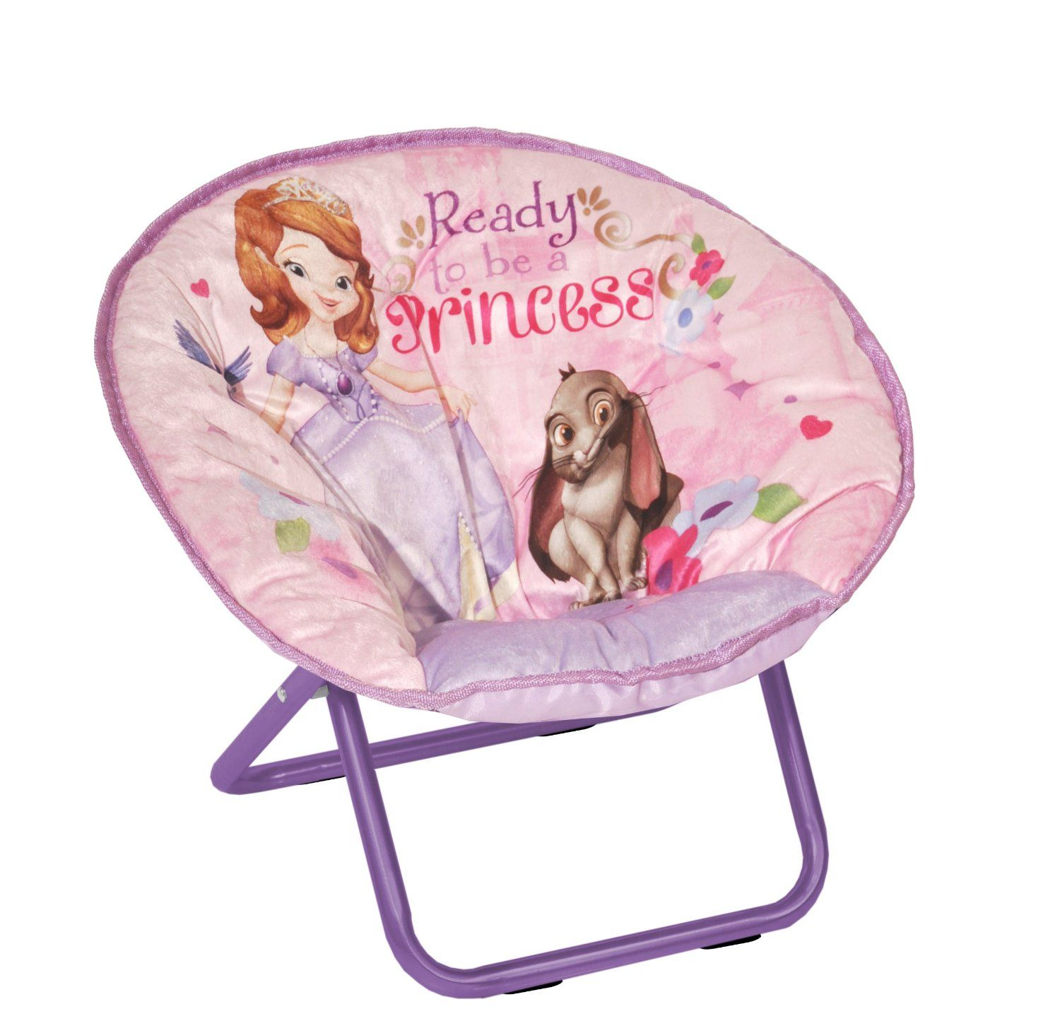 Sofia The First Bedroom Ideas For Girls Girls Room