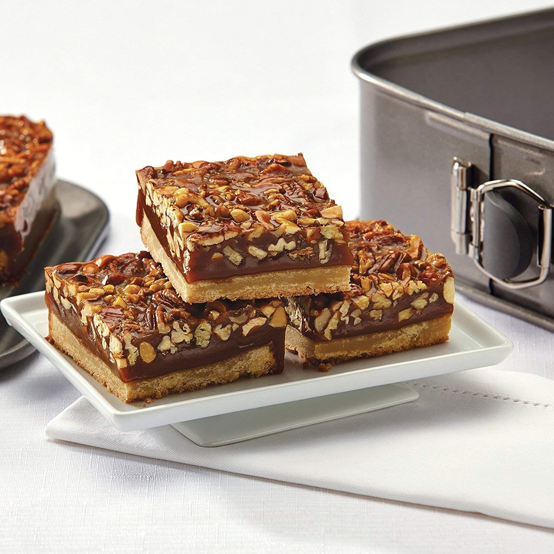 34+ 9 inch cake pan recipe inspirations