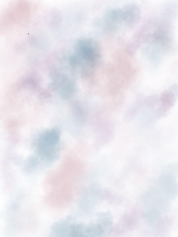 Pastel Colored Ipad Pro Wallpaper Ipad Pro Wallpaper Pastel Aesthetic Nyc Christmas