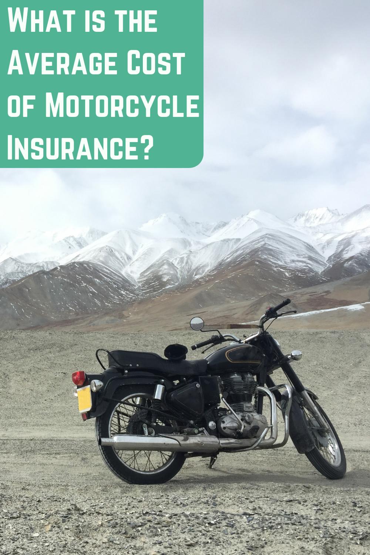 Best Of Lendedu Image By Lendedu Biker Quotes Motorcycle