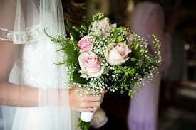 wedding woodland bridal bouquet - Google Search