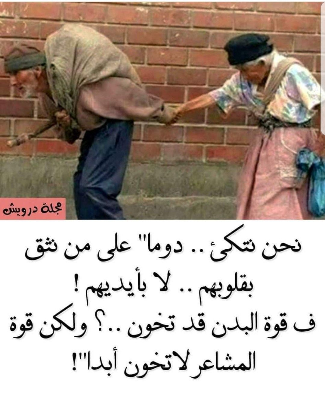 Pin By Alaa Butmah On الحكمة Arabic Words Arabic Love Quotes Funny Pictures