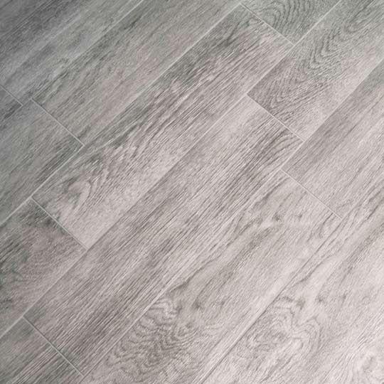 15x60cm albero maple wood tile gs-n70001 | wall tiles, porcelain