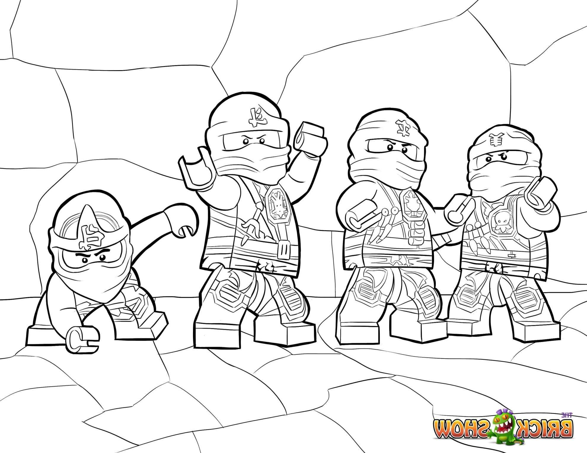 16 Lego Dimensions Coloring Pages Ninjago Coloring Pages Super Coloring Pages Lego Coloring Pages