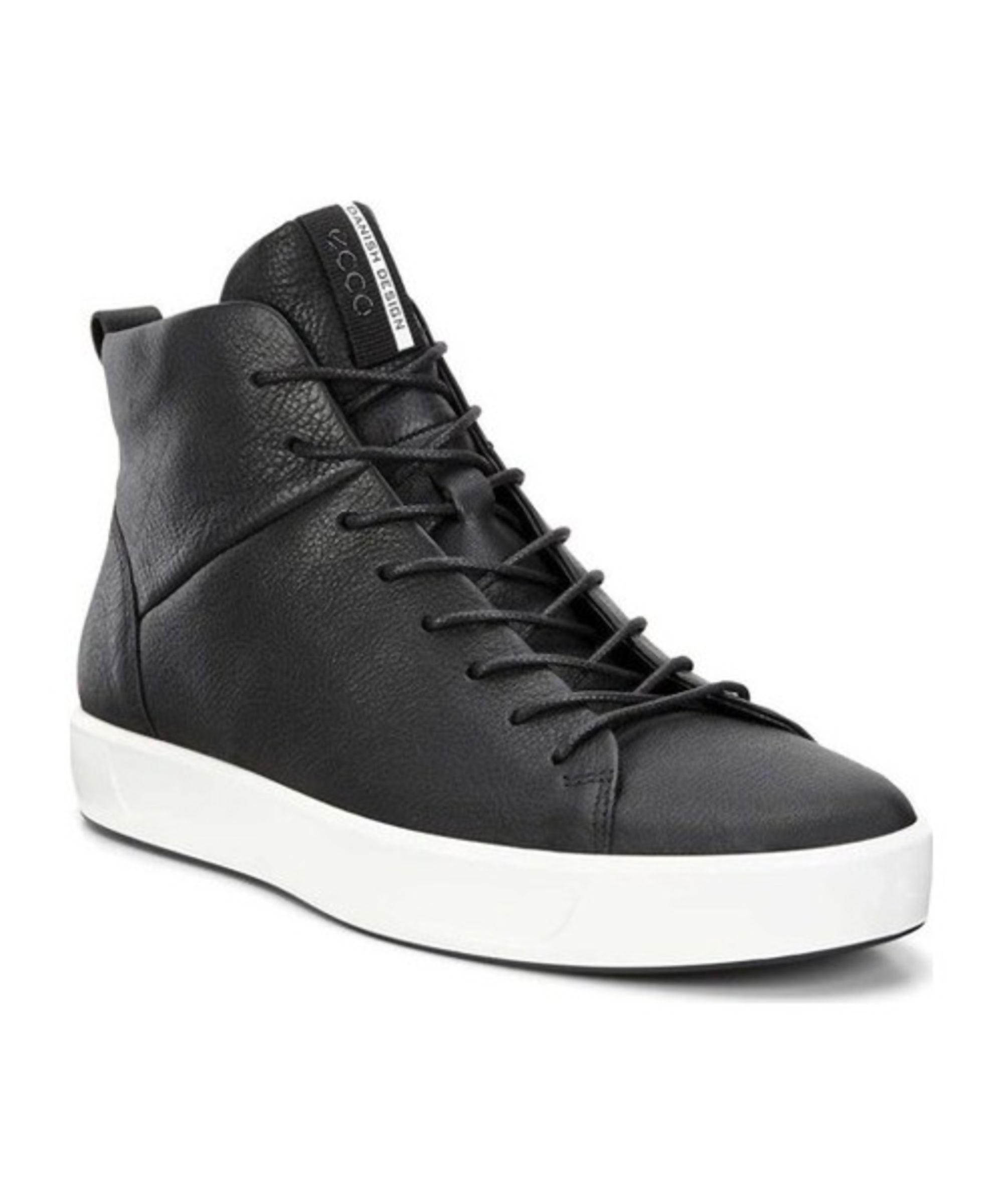 Shoes #Sneakers #ECCO