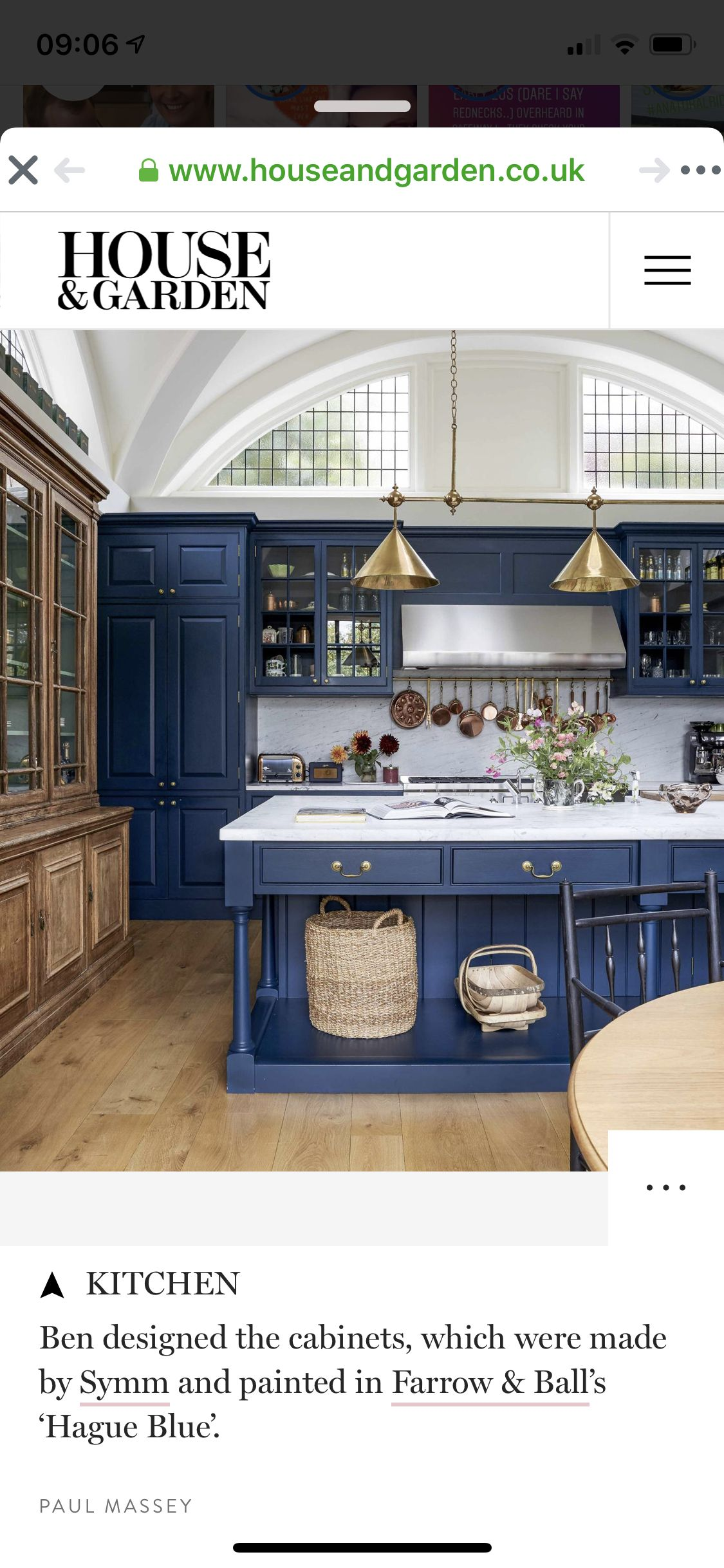 Pin by Jamie Ross on Kitchen/dining room Kitchen
