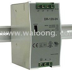 Cheap switching computer power supply, Buy Quality switching power supply capacitors directly from China switching power supply 24v Suppliers: DIN-Rail Switch Power Supply DR120 DR-120Reliable, Long lifeWhen you order, pleaseinform usthe full mo