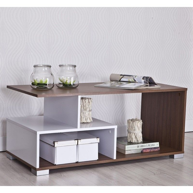 mesa centro de diseo ref 2066 topkit decoracion interiorismo diseo - Muebles De Diseo Baratos
