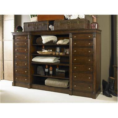 Furniture Bedroom, Four States Furniture Texarkana