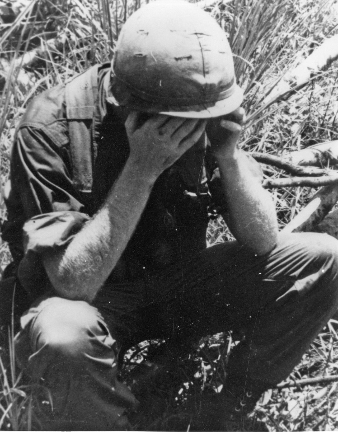an introduction to the vietnam war era history The introduction of conscription by the australian government strategic behavior in the post-vietnam era in the vietnam war history of the.