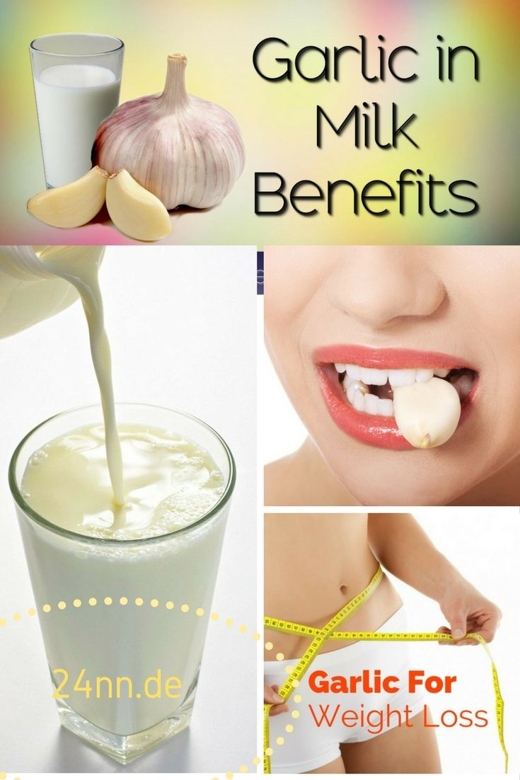 the benefits of milk to the human body according to the bible Today, almonds nutrition benefits are praised around the world, and they are used in numerous different ways: eaten raw as a healthy snack as the base ingredient in almond butter, almond milk or almond flour and even in many body lotions and fragrances.