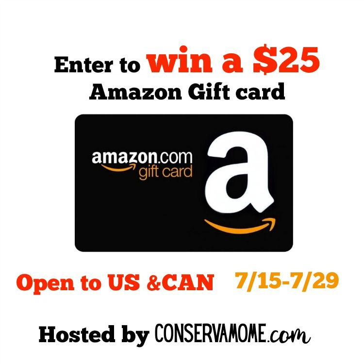can i use amazon gift card for prime video