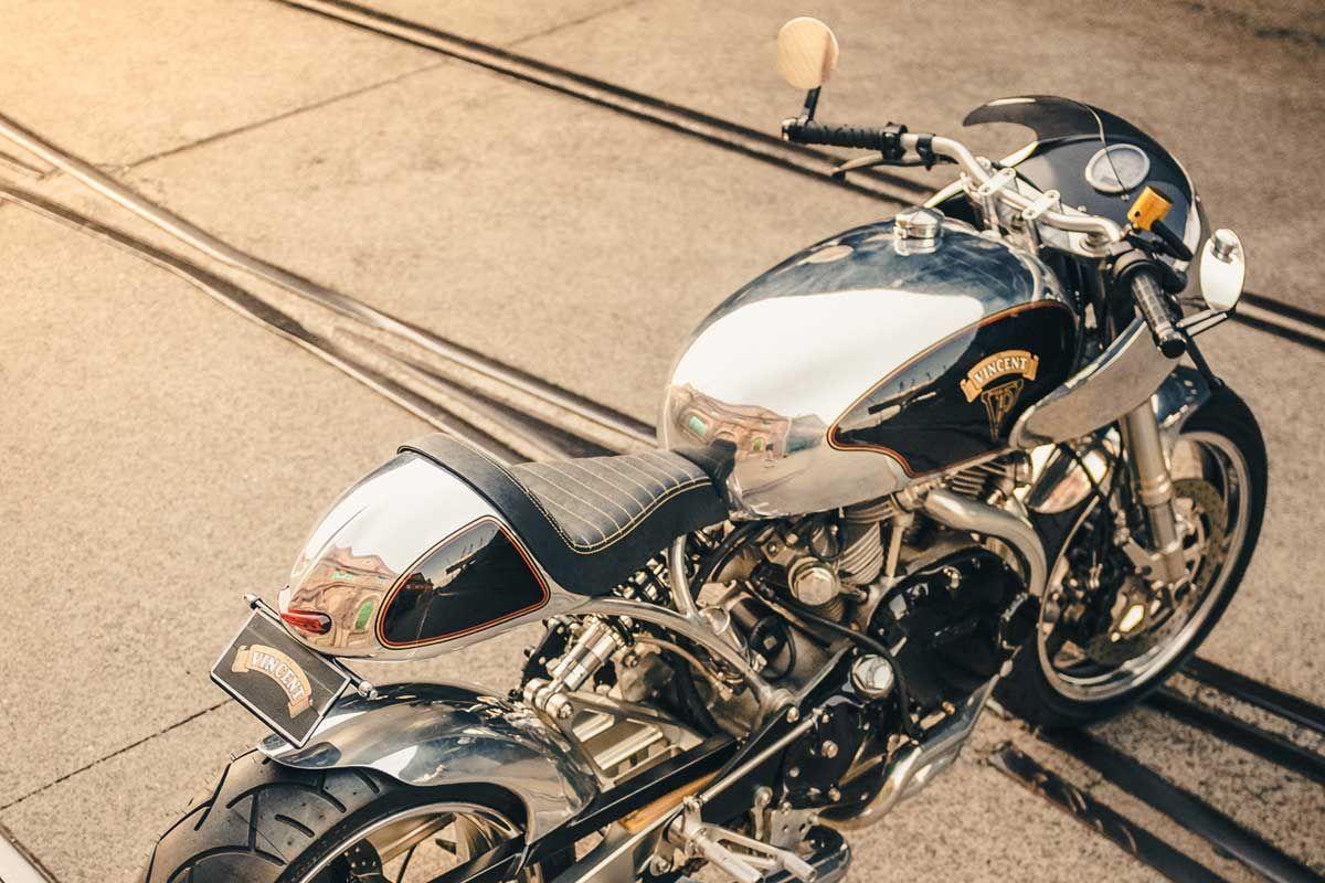 Riding Gear - REVIT Millburn Jacket | Return of the Cafe