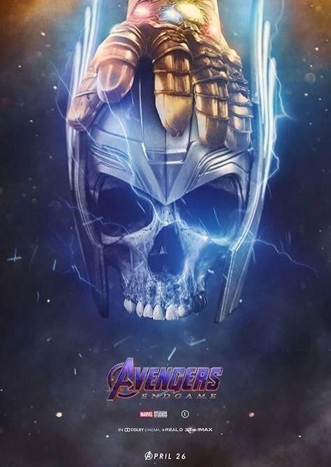 Pin De Lucjan Nowak En Rekaw Fondo De Pantalla De Avengers Avengers Animados Dibujos Marvel