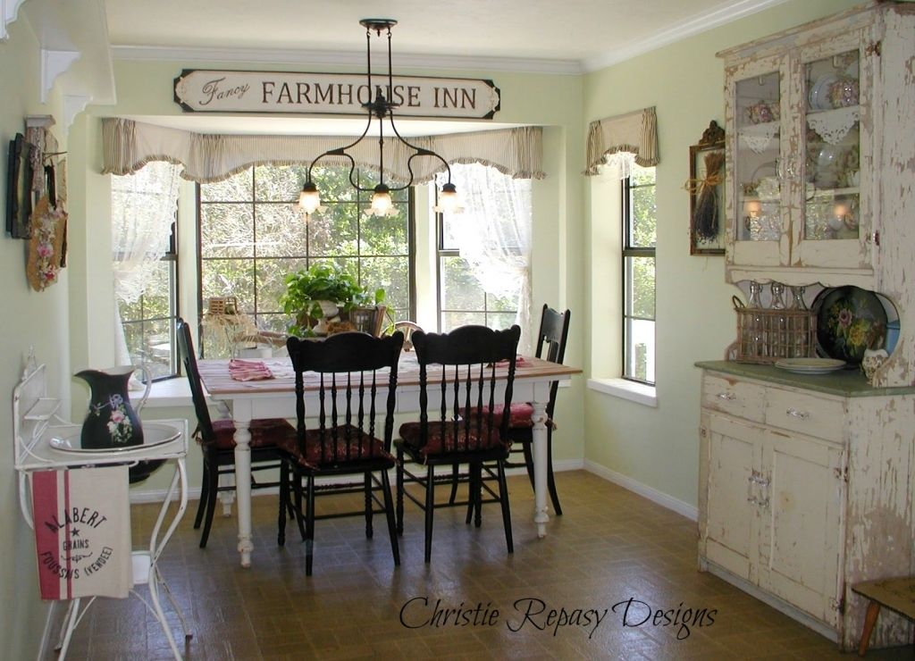 Image result for light fixtures french country kitchen kitchen image result for light fixtures french country kitchen workwithnaturefo