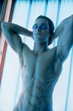 The Christian Bale Diet The Machinist Bodybuildingcom Forums