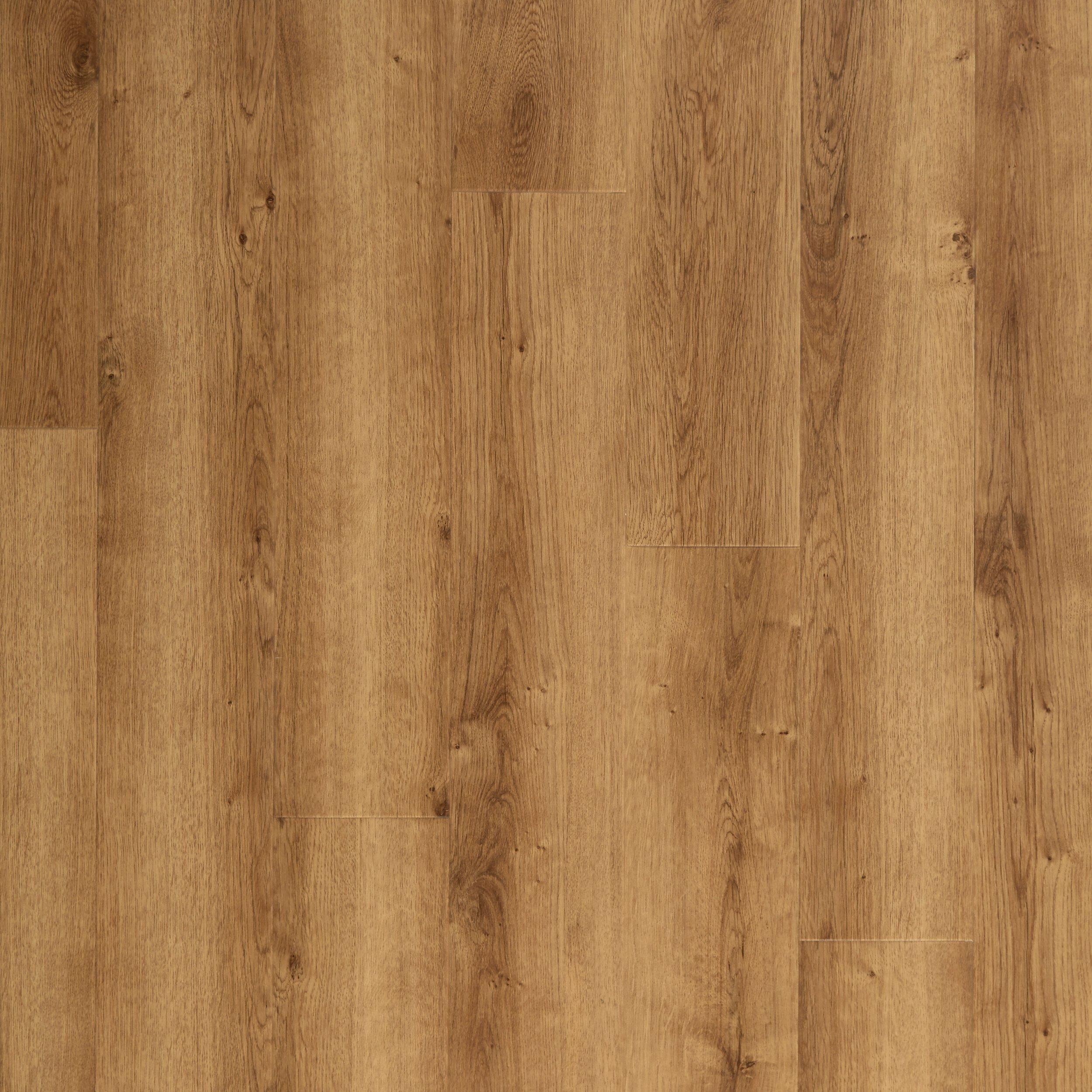 Blonde Oak Rigid Core Luxury Vinyl Plank Cork Back Luxury Vinyl Plank Vinyl Plank Flooring