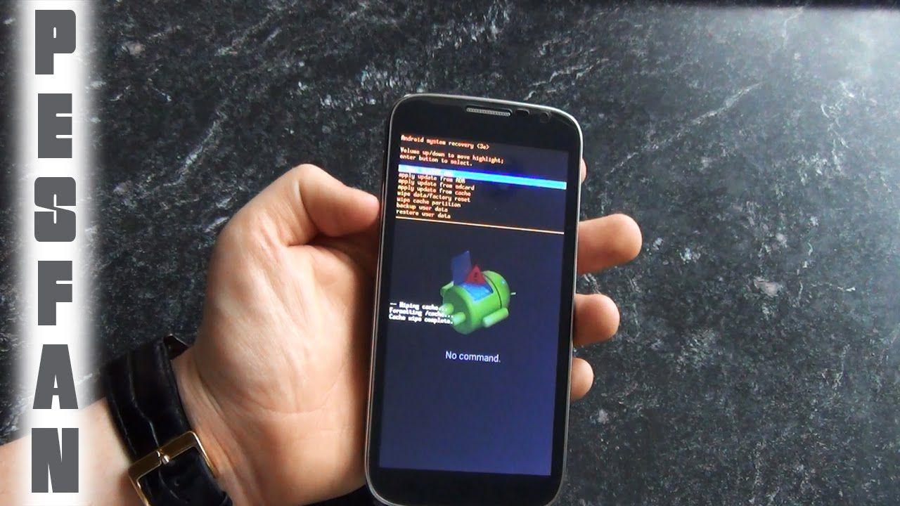 инструкции китайских айфонов