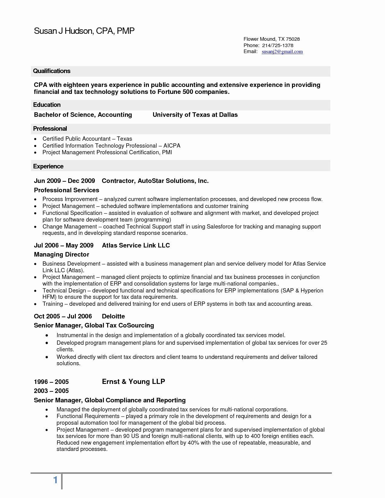 professional term paper ghostwriting site gb