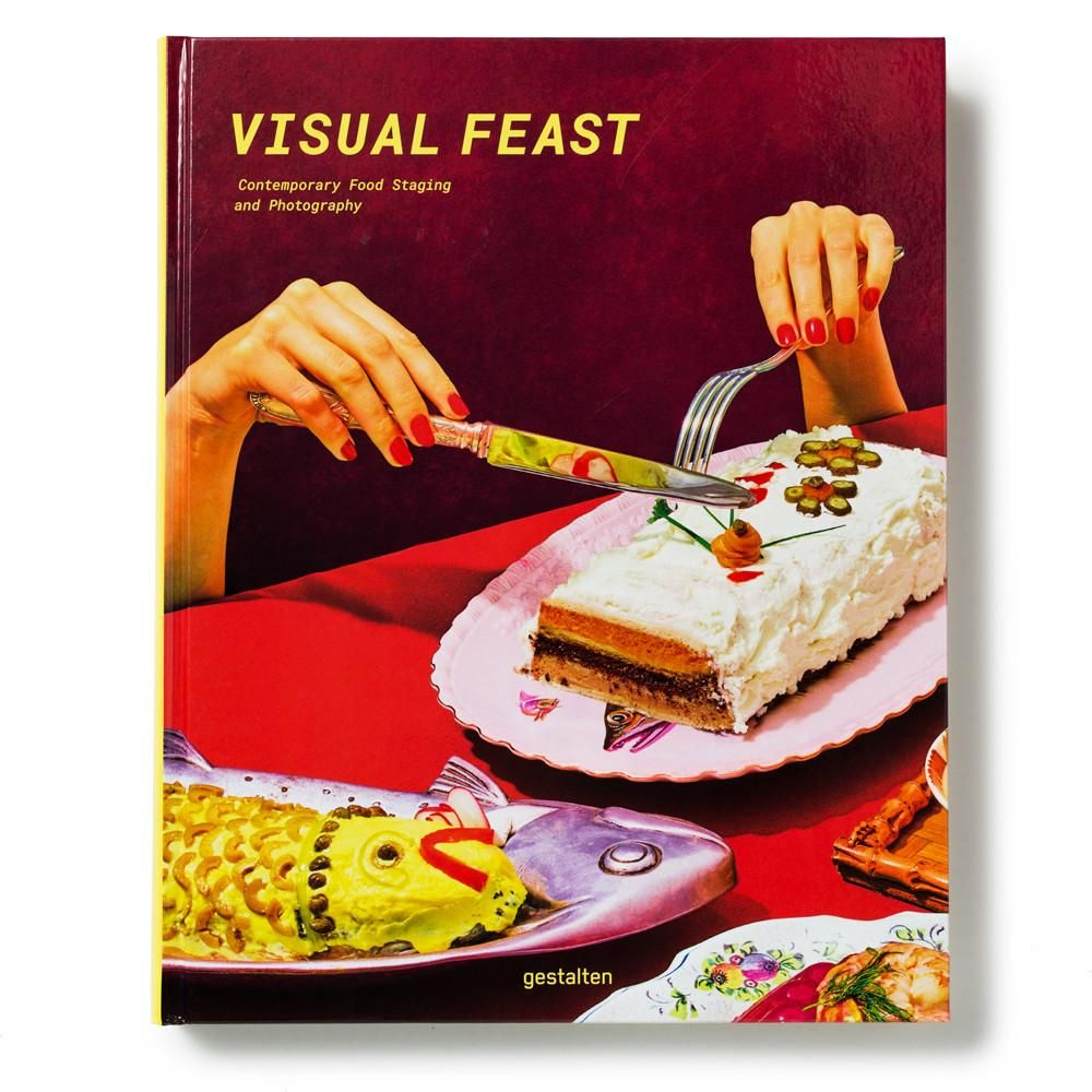 Küche Magazin Vkd Pin By Ben Mouch On Wants Pinterest Food Drive Magazine
