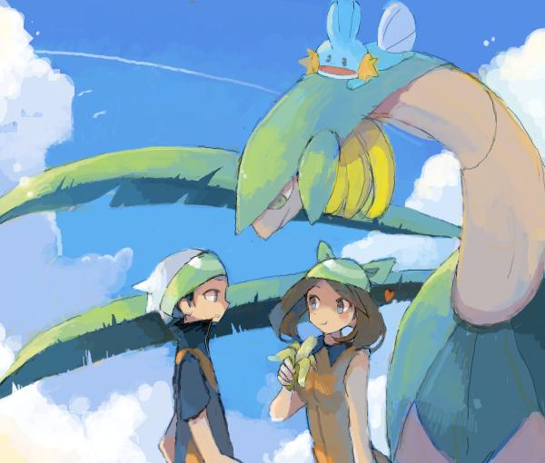 dff79ecda808e3de2cd8f5dc37def3b6 - How Do I Get To Sky Pillar In Pokemon Emerald