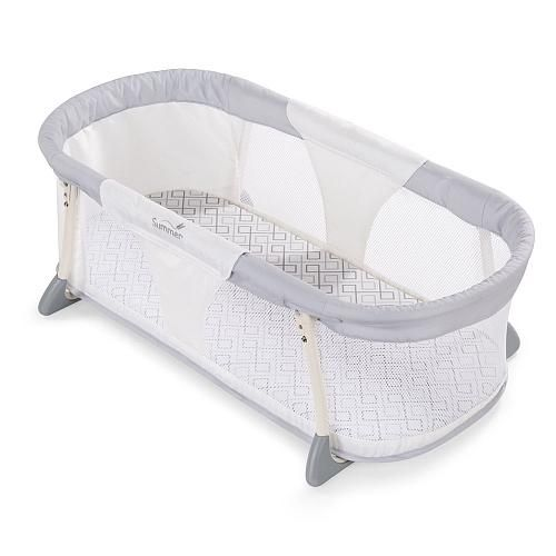 By Your Side Sleeper Lock Links Online Baby Store Canada Bo