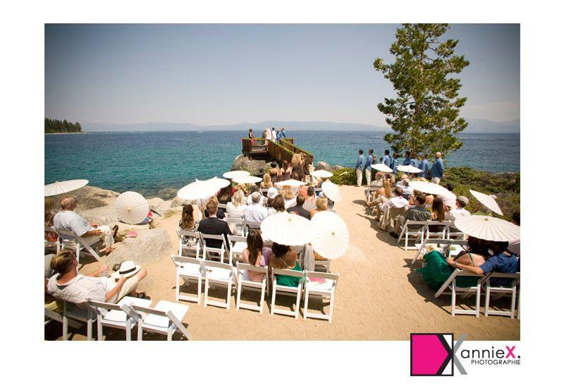 Meeks Bay Resort, Lake Tahoe Photographer | Leslie + Toby   Lake Tahoe  Wedding Photographer
