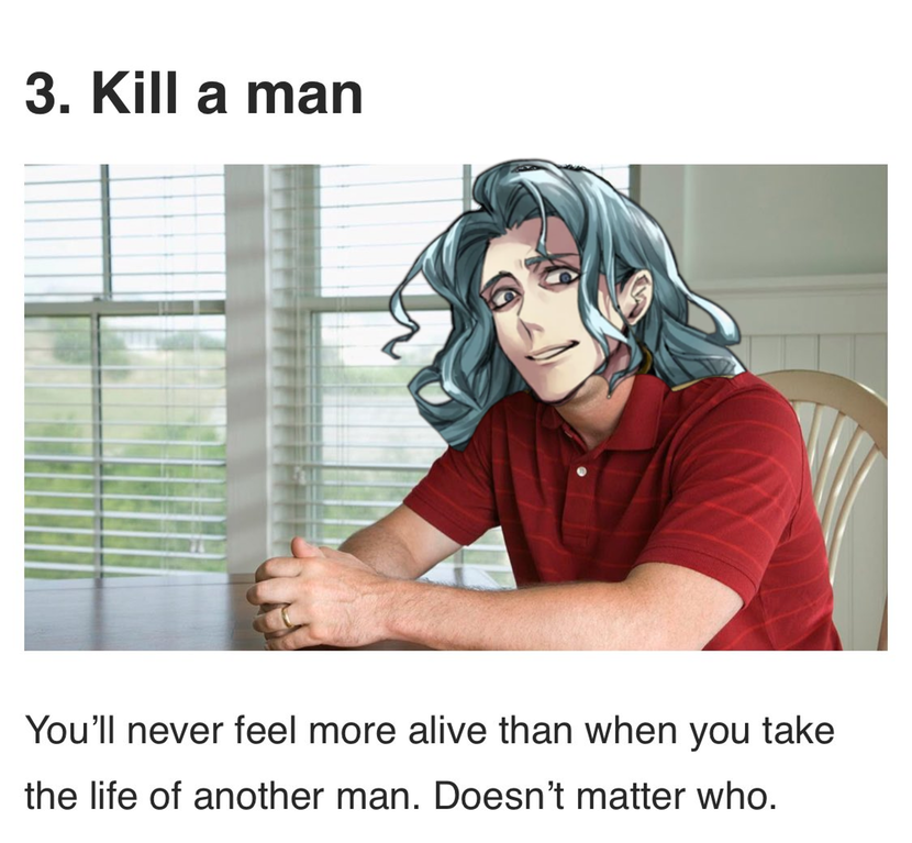Valter in a nutshell FireEmblemHeroes (With images