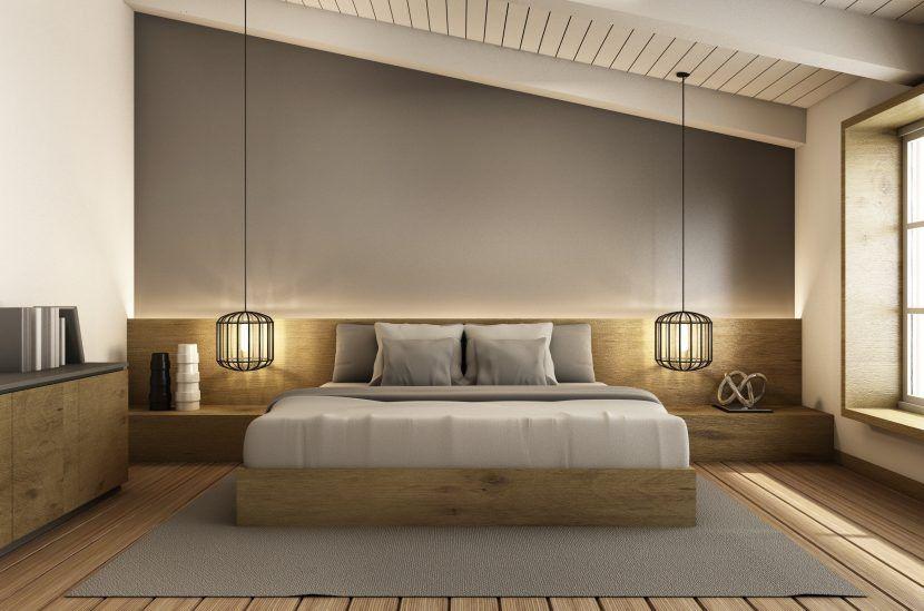 Schlafzimmer Farben Unique Schlafzimmer Farbe Farbe Wohnen Raum