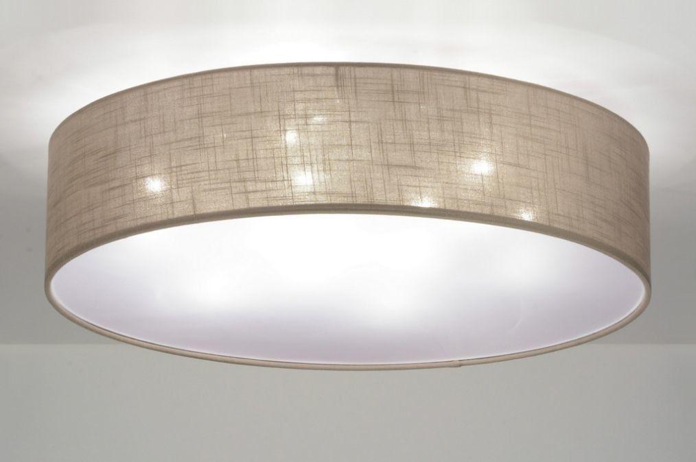 Deckenleuchte 71764 Lampen Wohnzimmer Moderne Lampen Wohnzimmer