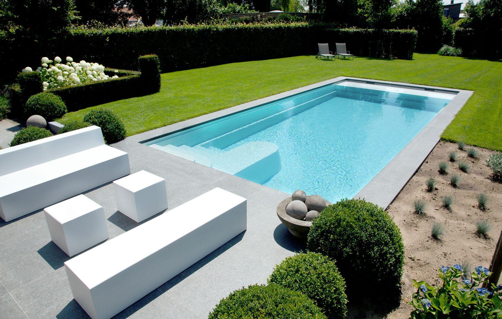 Les plus belles piscines lpw ceramic pools lpw ceramic for Zwembad houtlook