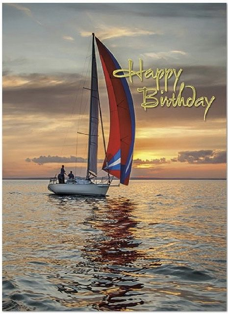 Card Making Image By Jackie Jackson Happy Birthday Man Happy Birthday Greetings Happy Birthday Cards
