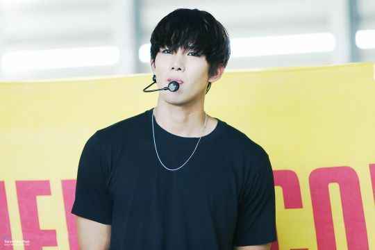 150827 - Kyungil - do NOT edit
