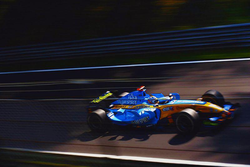 scuderia-f1:  Fernando Alonso