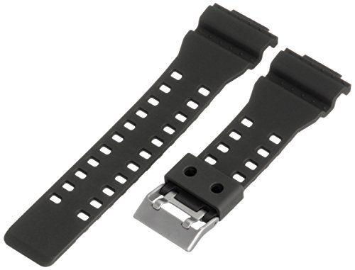 Alonea Hadley-Roma MS3220RI 160 16mm Polyurethane Grey Watch Strap