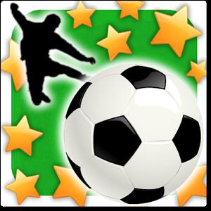 NEW STAR FUTBOL V3.00 PARA HİLE MOD APK İNDİR http//apk