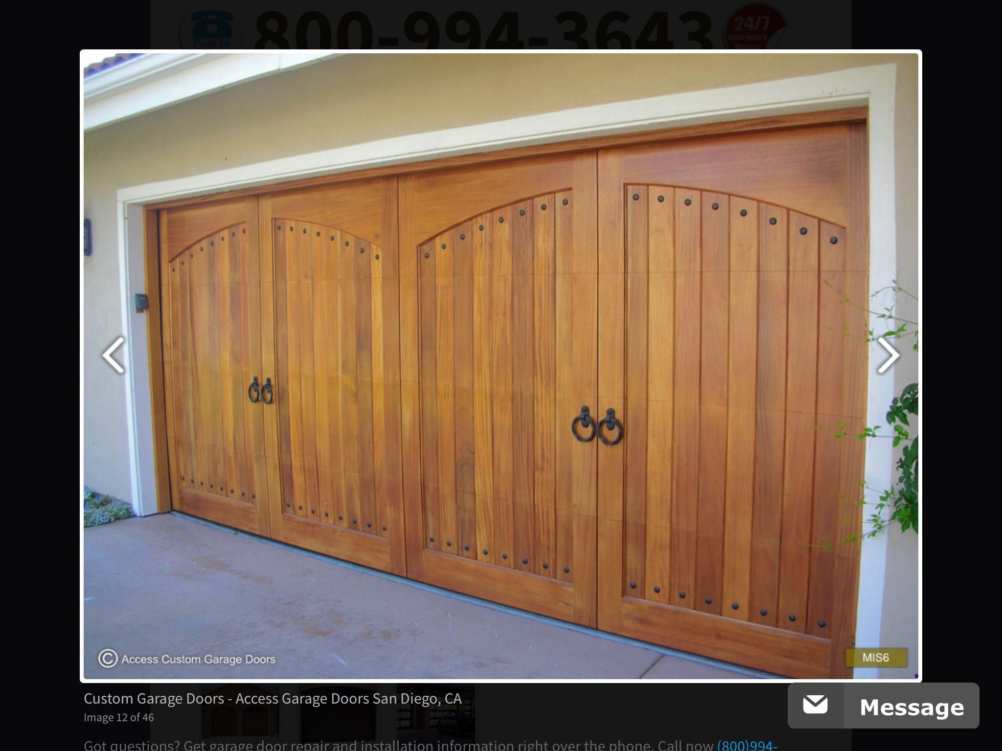 Garage door windows that open  Pin by Mike L on Arches Doors u Windows  Pinterest  Arch Doors