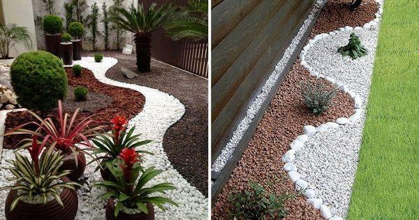 Los 10 art culos m s le dos de 2015 jard n con piedras for Articulos decoracion jardin