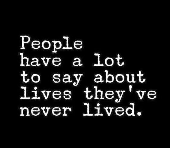 Respect Feelings & Views to Overcome Bias   #LeadMorale #PeopleSkillsChat - Kate Nasser