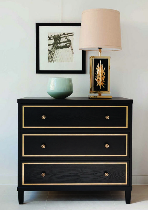 39The Honest To Goodness Truth On Modern Classic Dresser 335  39the