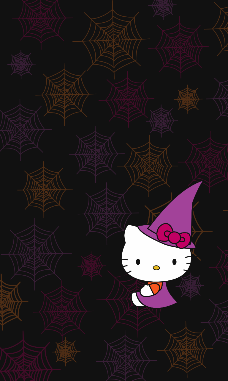 Must see Wallpaper Hello Kitty Halloween - dff853d63efa697dda3ce73dab197e35  HD_252942.png