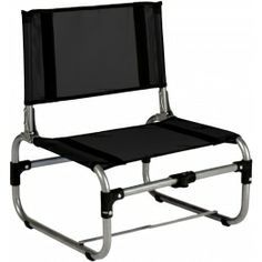 larry chair kayak ikea high chairs diablo seat kayaks pinterest seats