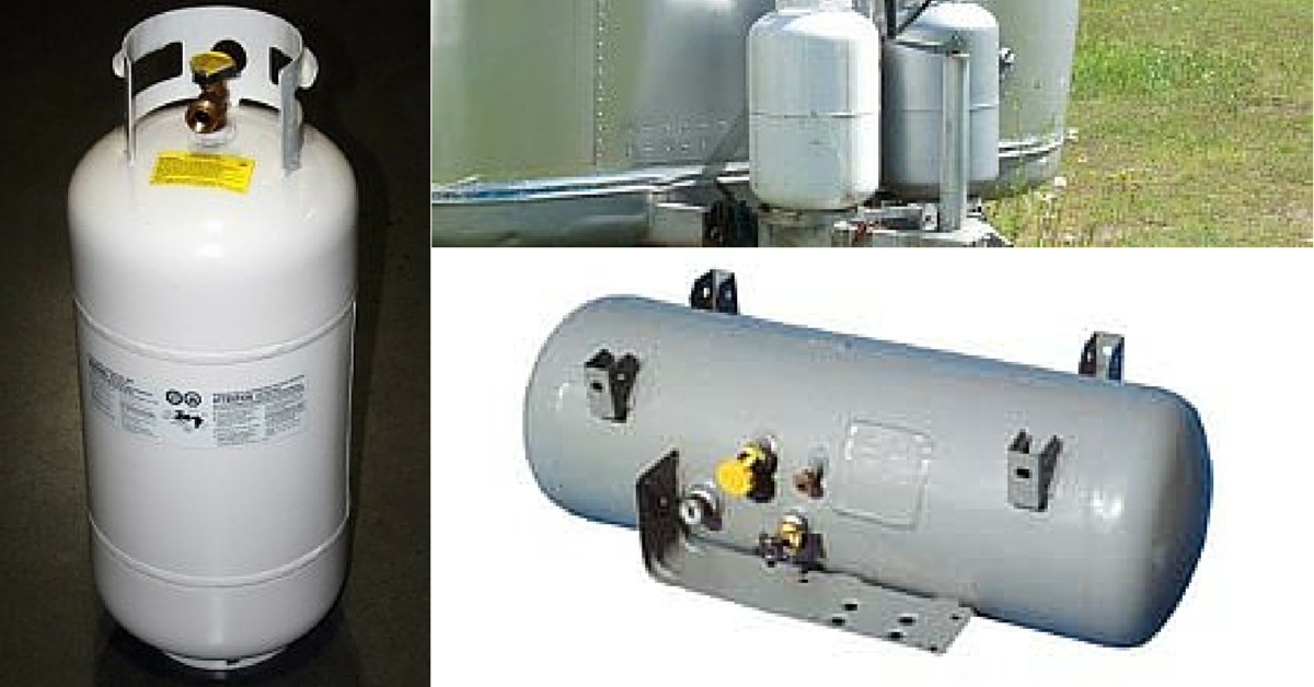 Rv Propane Tanks The Ultimate Guide On Rv Propane Tanks Propane Tank Diy Rv Rv