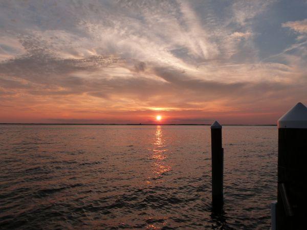 Chesapeake Bay   Eastern shore, The good place, Beachy