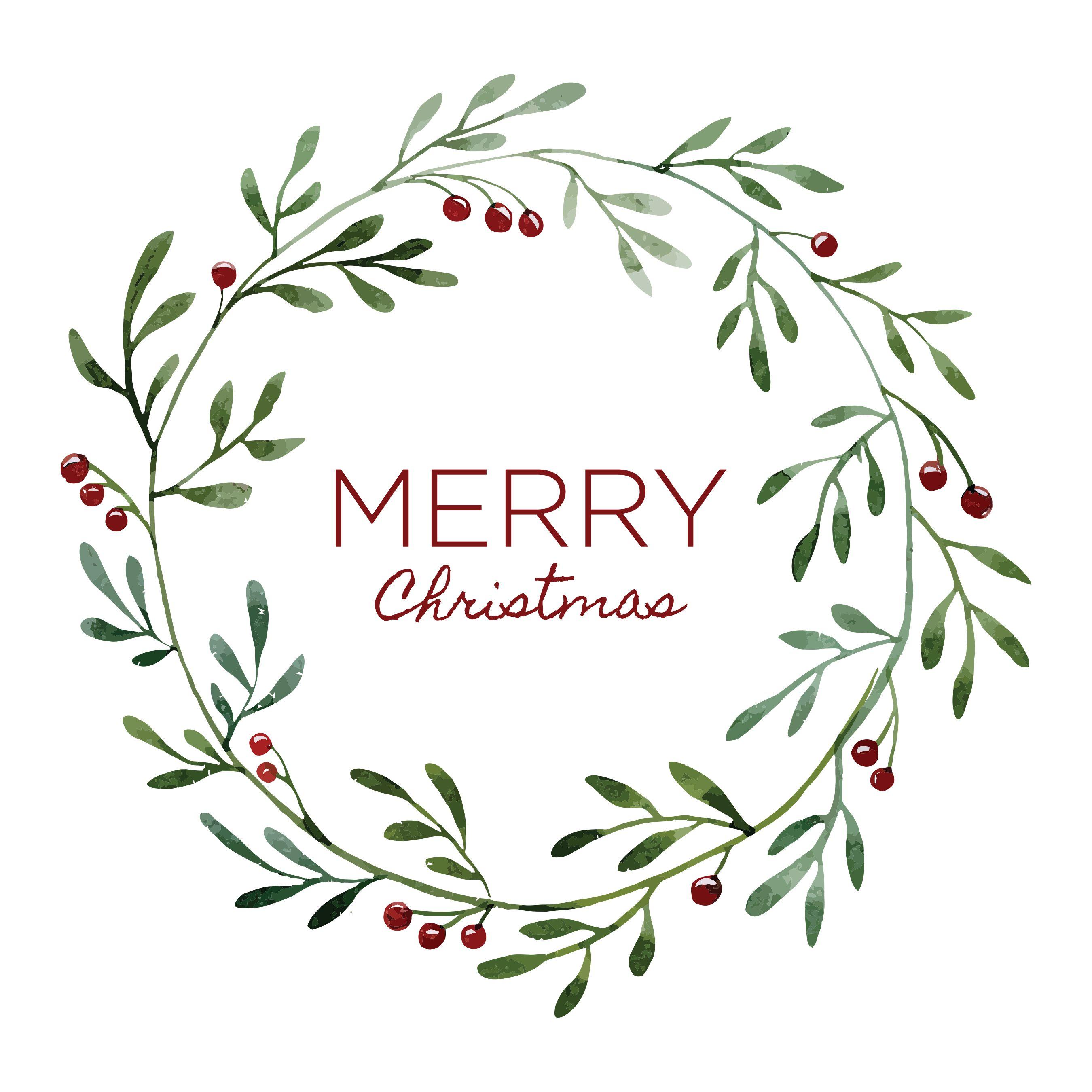 Facebook Post #Amygraudesign #Christmas