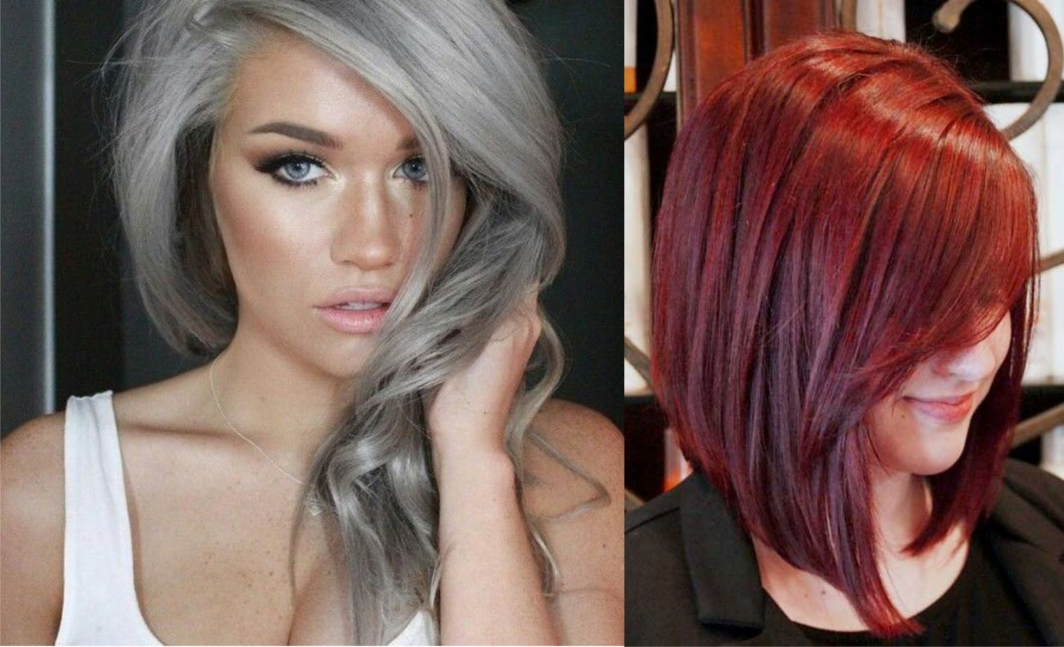 New Hair Colors For Fall 2015 Best Rated Home Hair Color Check