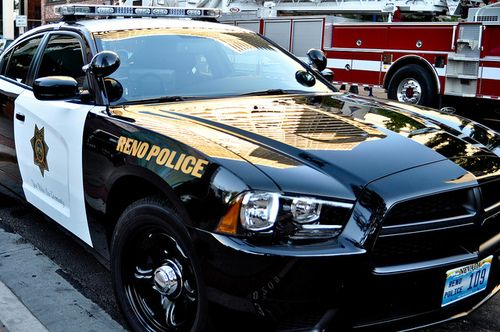 220 Police Vehicles Ideas Police Cars Old Police Cars Police