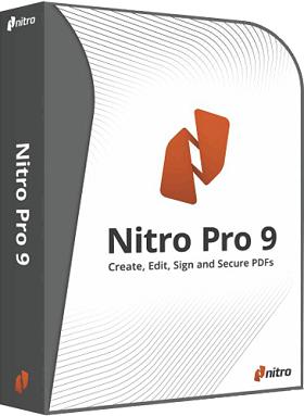 nitro pdf 11 license key